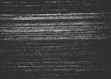 Distress Old Dry Wooden Textures. EPS8 Vector.
