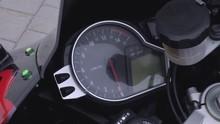 Motorcycle - Chronometric Rev ...