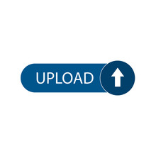 Upload Button Template, Banner...