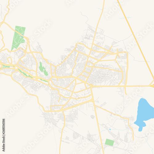 Zacatecas Mexico Map on oaxaca mexico map, zacatecas satellite map, puerto escondido mexico map, tijuana mexico map, guerrero mexico map, chihuahua mexico map, michoacan mexico map, tamaulipas map, nochistlan zacatecas map, malinalco mexico map, acapulco mexico map, san luis potosí mexico map, zacatecas state map, cancun mexico map, morelia mexico map, guadalajara mexico map, jalpa zacatecas map, puebla mexico map, mazatlan mexico map, jalisco mexico map,