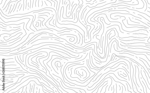 Hand Drawn Wooden Background Wood Grain Texture Vector Seamless Pattern Buy This Stock Vector And Explore Similar Vectors At Adobe Stock Adobe Stock