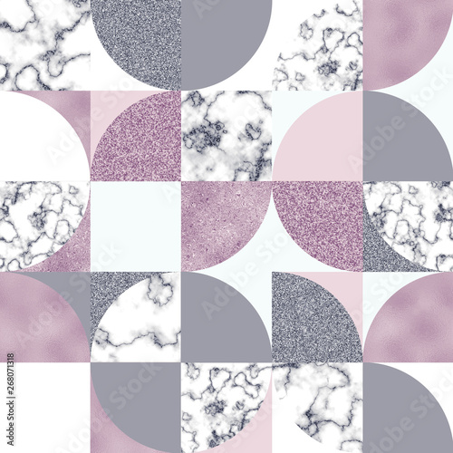 abstrakcyjne-tlo-dla-modnego-wygladu-powierzchni-z-efektem-metalicznym