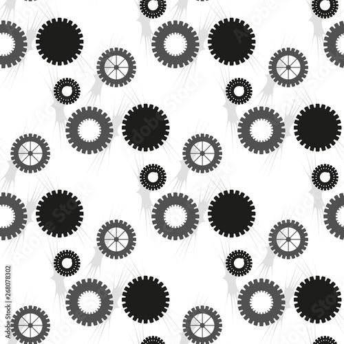 wektor-wzor-z-zebow-bezszwowe-tlo-plytek-abstrakcjonistyczny-biznesowy-pojecie-ornament-z-przekladniami-i-kolami-do-pakowania-papieru-banerow-wydrukow-tekstura-na-stronie-prezentacji-naprawy-lub-ustawien