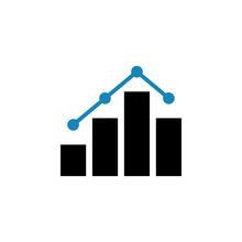 Business Icon Graphic Design T...