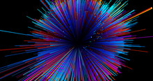 Abstract Big Data Background W...