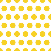 Seamless Pattern Background Po...