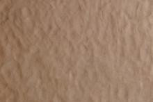 Natural Clay Texture Backgroun...