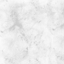 Subtle Brushed Canvas Textural Overlay