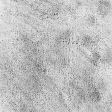 Pencil Scribble Shading On Paper Texture