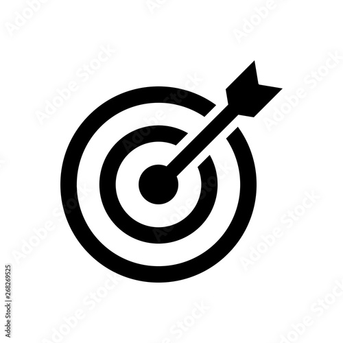 Cuadros en Lienzo target icon