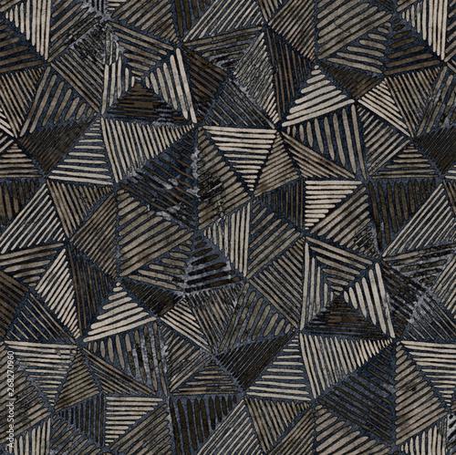 geometria-nowoczesny-wzor-powtarzalny-z-teksturami