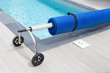 Pool Protection Tide Blanket B...