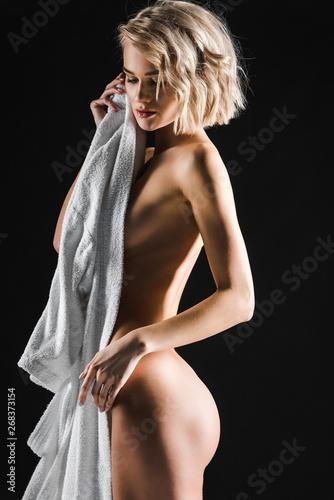 shy nerd girl porn
