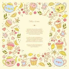 Tea_time_pattern_v2