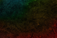 Abstract Art Grunde Texture Bacground. Dirty Pattern For Graphic Design