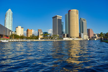 Tampa Bay, Florida. March 02, ...
