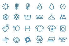 Icon About Washing Machine Ele...