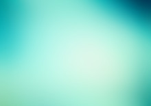 Gradient Colorful Abstract  Ba...