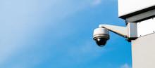 CCTV Security Camera For Home ...