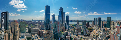 Fototapeta Midtown Manhattan - New York City obraz