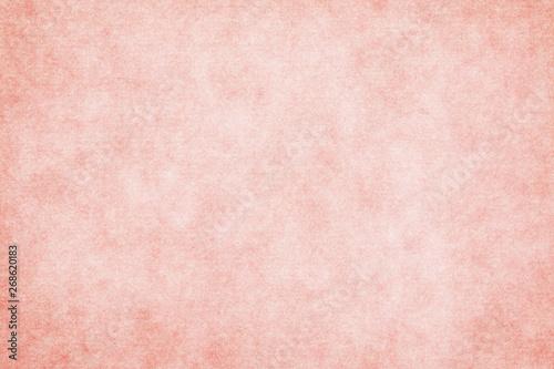和紙 テクスチャ ピンク 背景