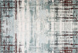 Carpet Texture, abstract ornament. Pattern, Carpet Fabric Texture.