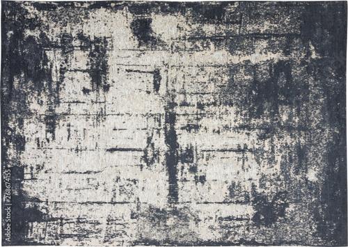 Carta da parati  Carpet Texture, abstract ornament