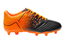 Football Boots, Combined Color...