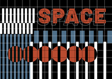 Space 1