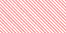 Background Pattern Diagonal St...