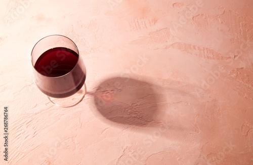 Valokuva  赤ワイン