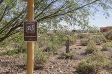 Warning Sign Rattlesnakes In T...
