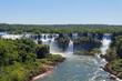 Iguaçu 4