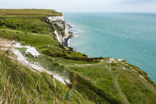 Paths To Dover
