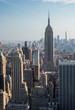 New York 7