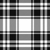 Tartan plaid. Pattern Scottish cage - 268928771