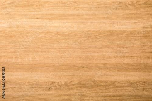 Obraz na płótnie 木壁