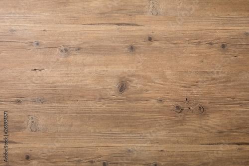 Fototapeta  木壁
