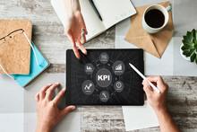 KPI - Key Performance Indicato...