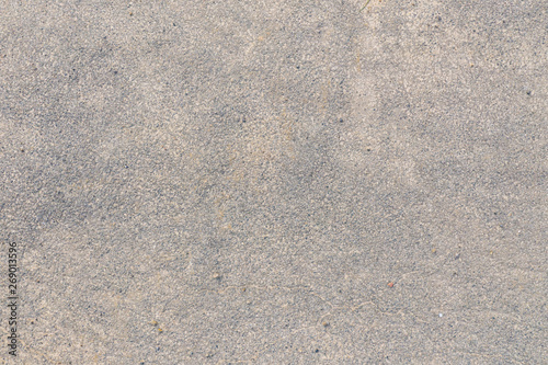 Gray Dirt Road texture background