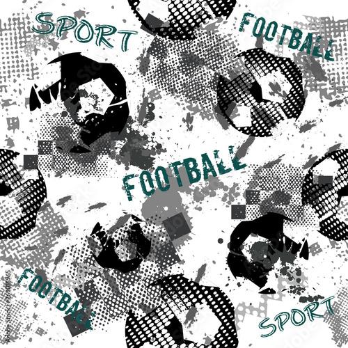 abstract-seamless-football-pattern-for-boys-sport-football-pattern-grunge-sport-urban-backdrop