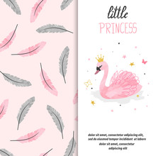 Birthday Card Design For Littl...