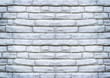 Background of concrete brick wall