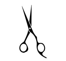 Professional Hair Scissor Set....