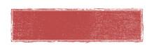 Decorative Grunge Banner