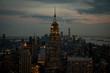 Rockefeller View