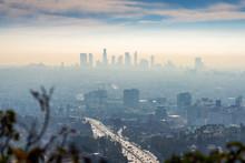 LOS ANGELES, CALIFORNIA - FEB ...