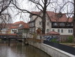 Erfurt, Kreuzgasse