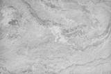 Fototapeta Kamienie - Abstract gray pattern slate stone texture background