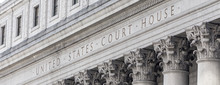 United States Court House. Cou...